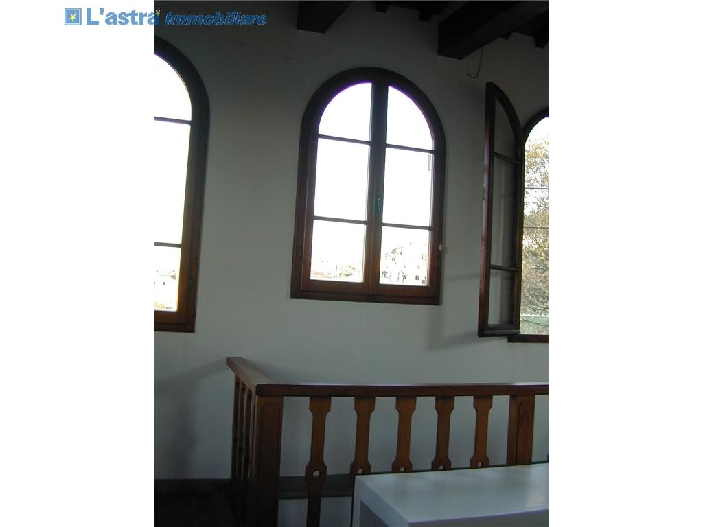 Appartamento in vendita a Lastra a signa zona San martino - immagine 32