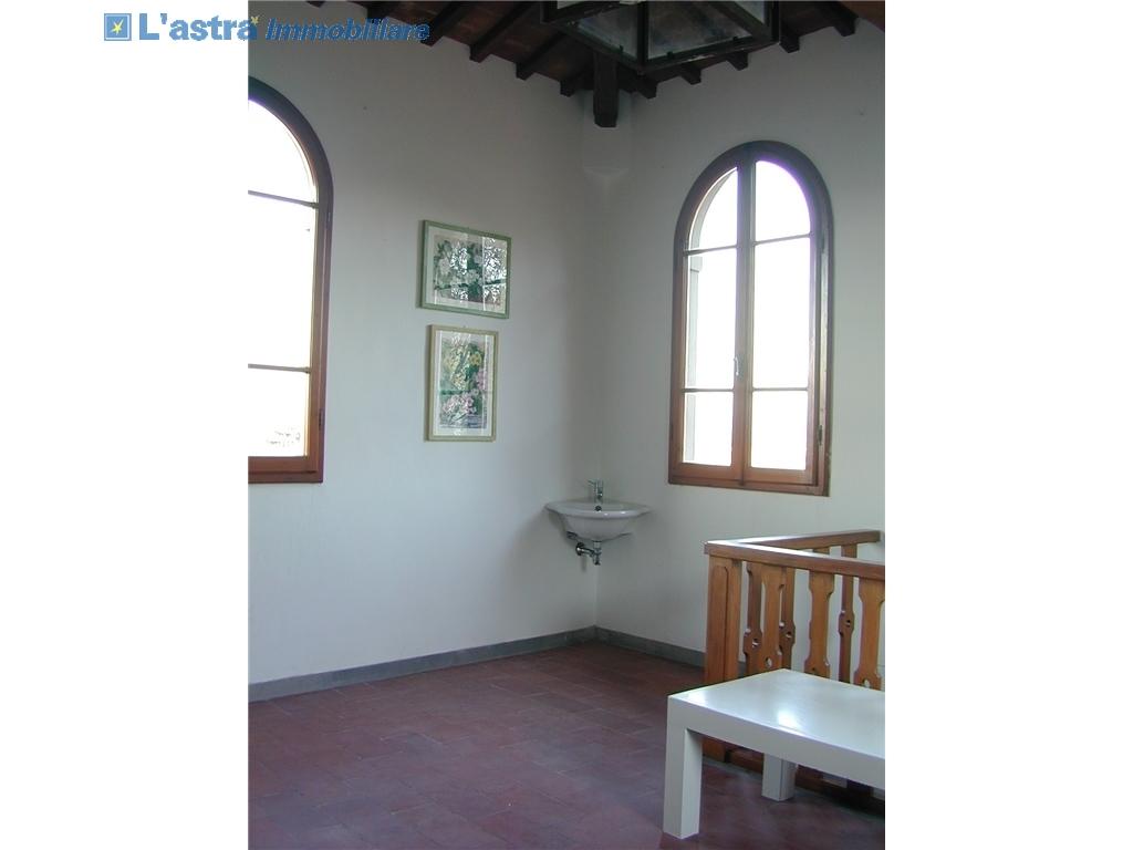 Appartamento in vendita a Lastra a signa zona San martino - immagine 33