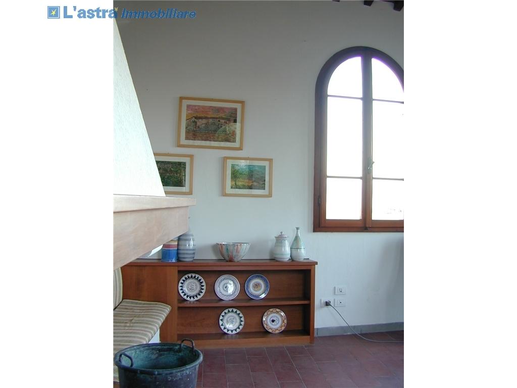 Appartamento in vendita a Lastra a signa zona San martino - immagine 34