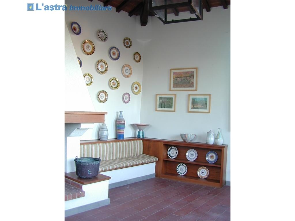 Appartamento in vendita a Lastra a signa zona San martino - immagine 35