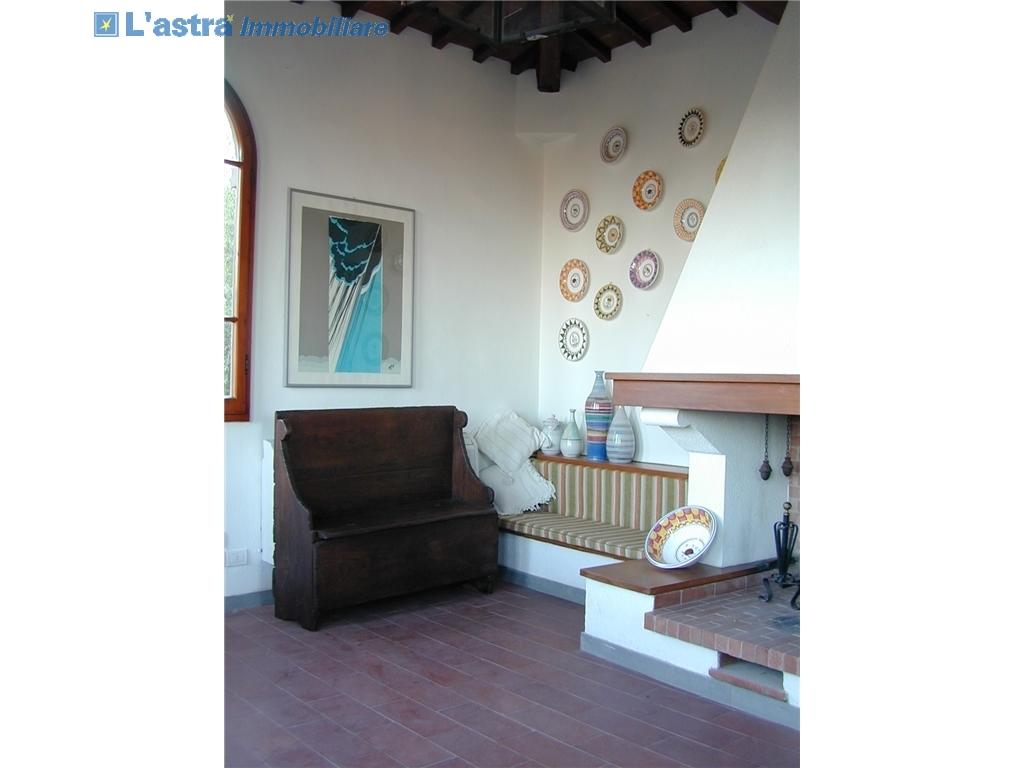 Appartamento in vendita a Lastra a signa zona San martino - immagine 37