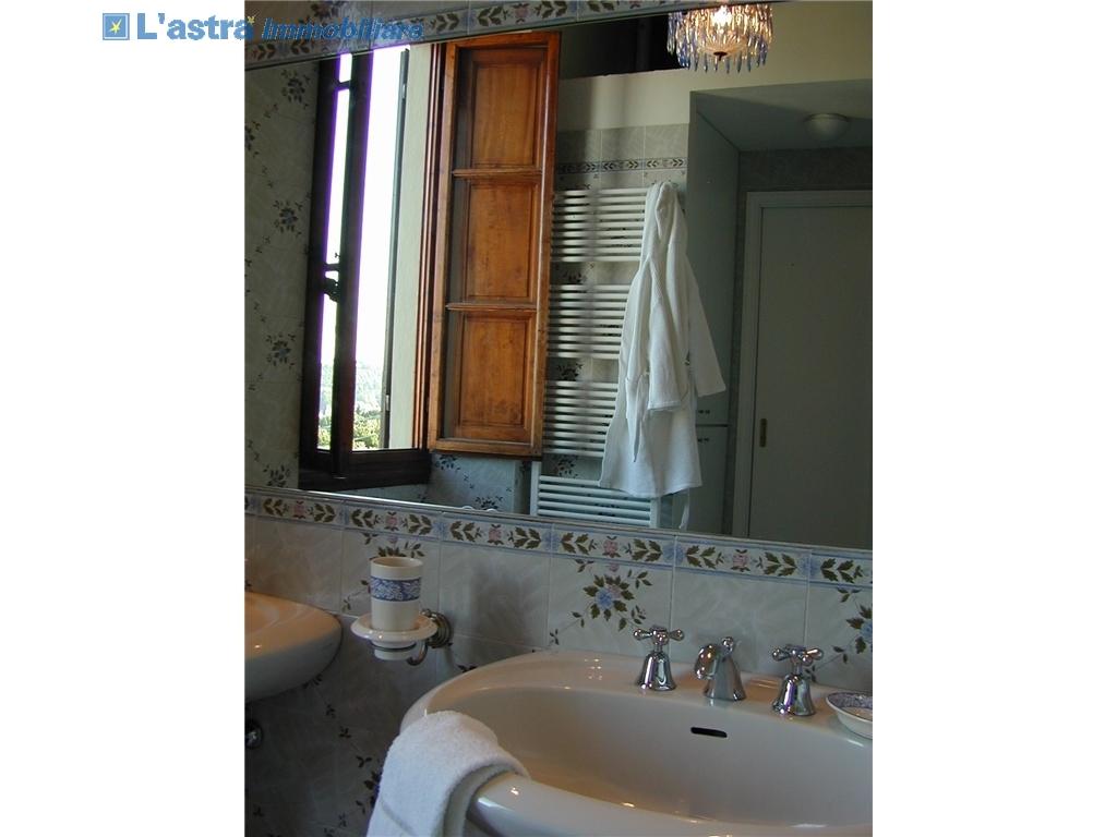 Appartamento in vendita a Lastra a signa zona San martino - immagine 38