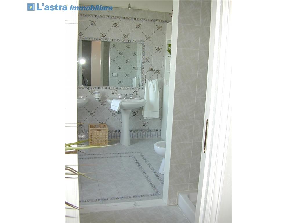 Appartamento in vendita a Lastra a signa zona San martino - immagine 40