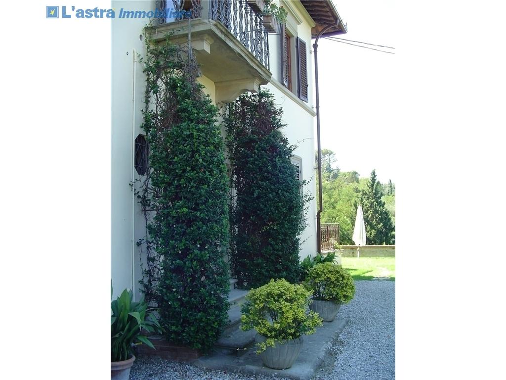 Appartamento in vendita a Lastra a signa zona San martino - immagine 41