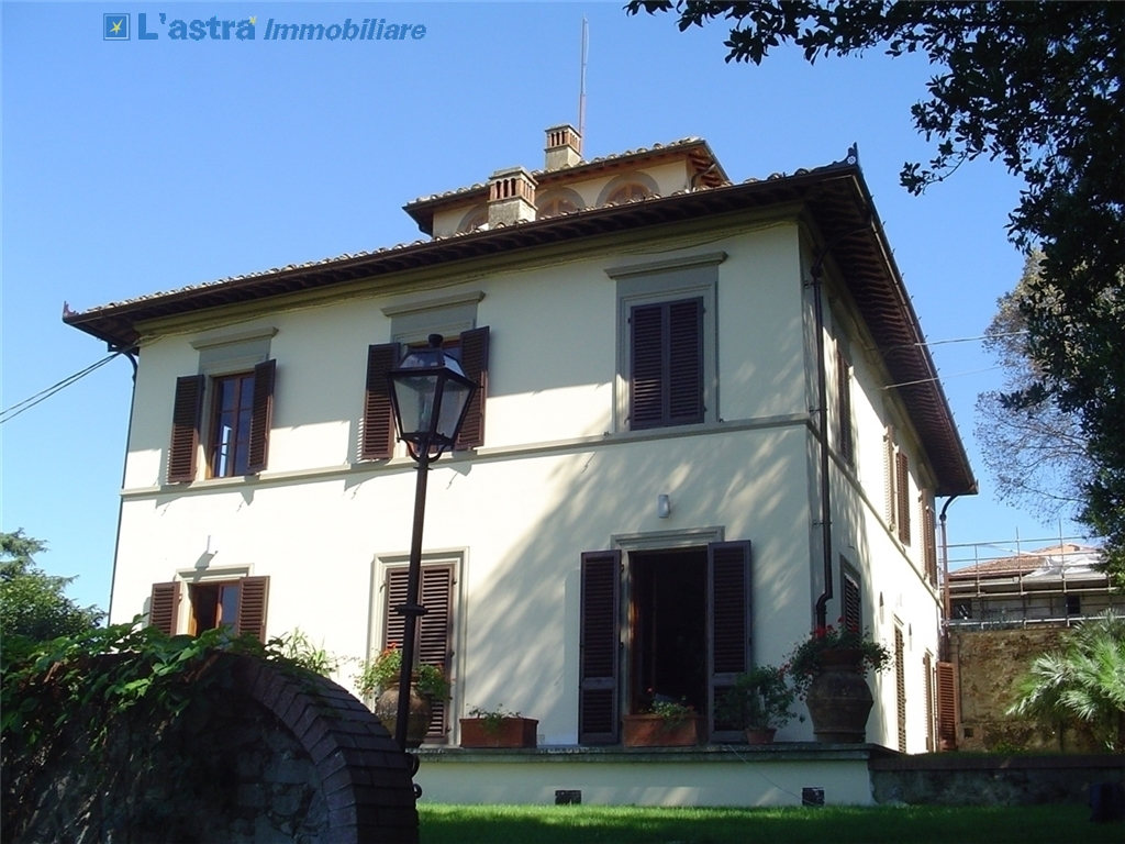 Appartamento in vendita a Lastra a signa zona San martino - immagine 54