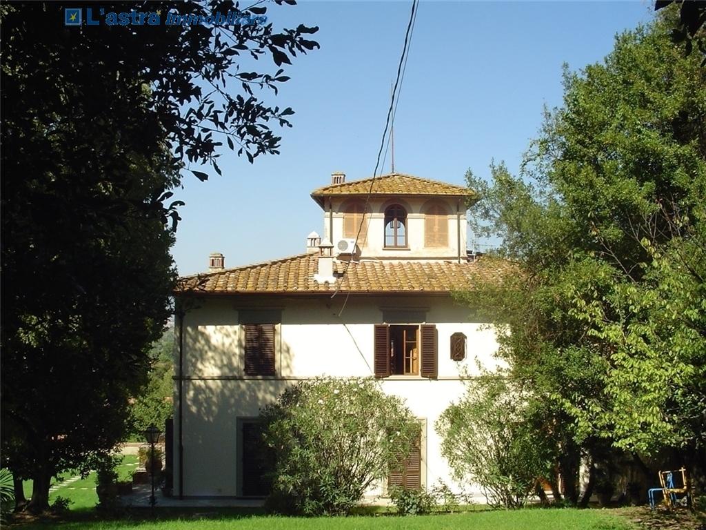 Appartamento in vendita a Lastra a signa zona San martino - immagine 55