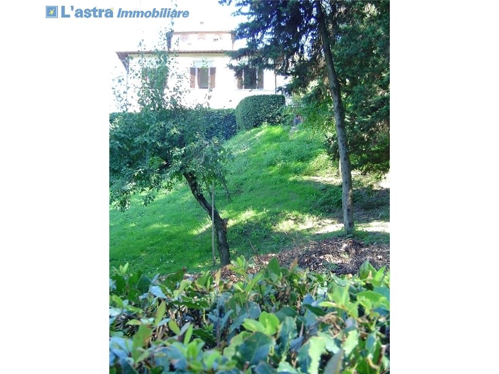 Appartamento in vendita a Lastra a signa zona San martino - immagine 56