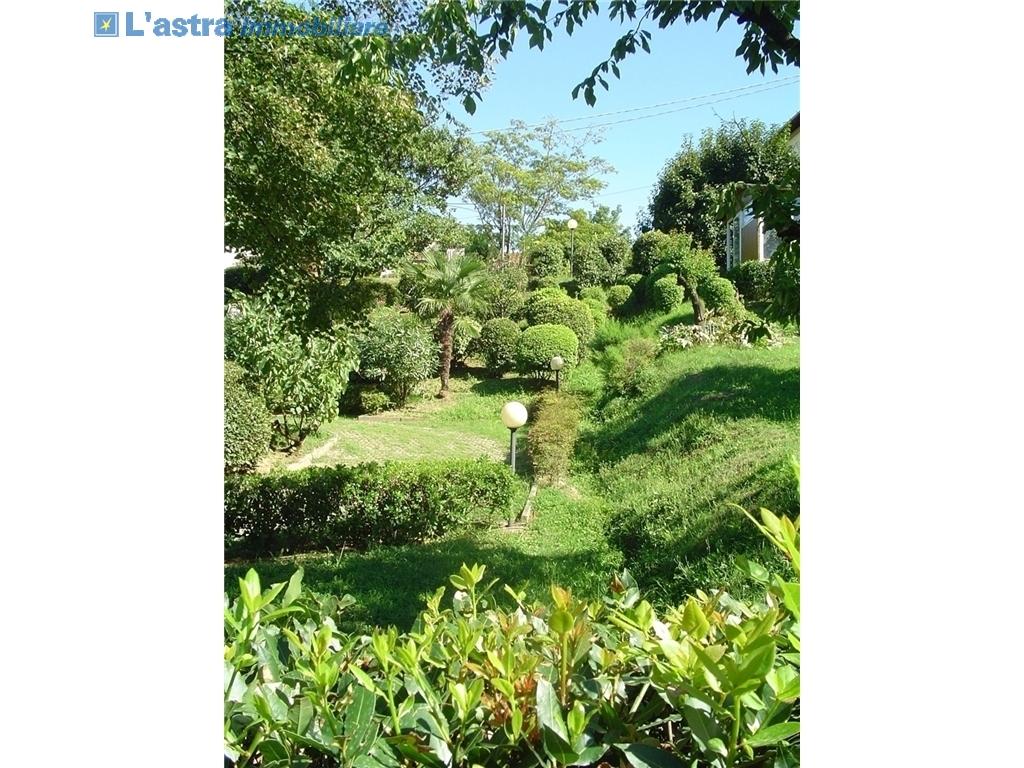 Appartamento in vendita a Lastra a signa zona San martino - immagine 57