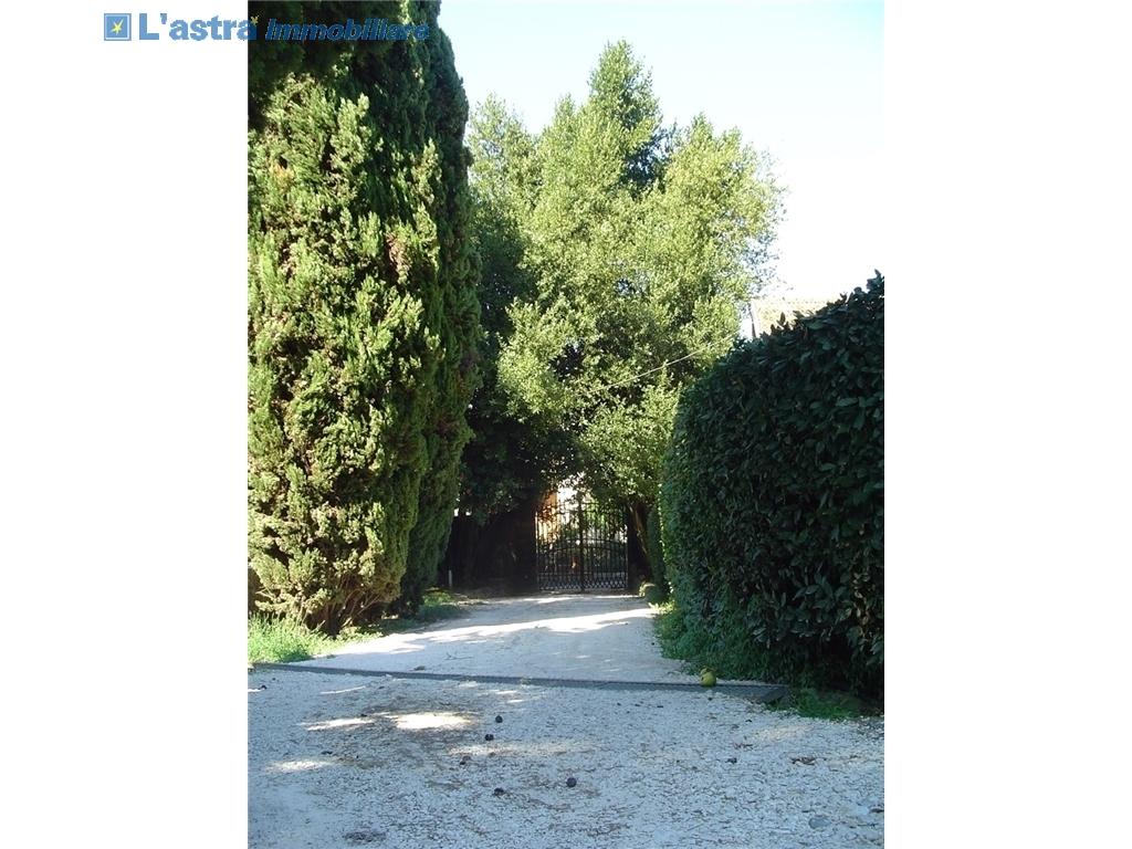 Appartamento in vendita a Lastra a signa zona San martino - immagine 58