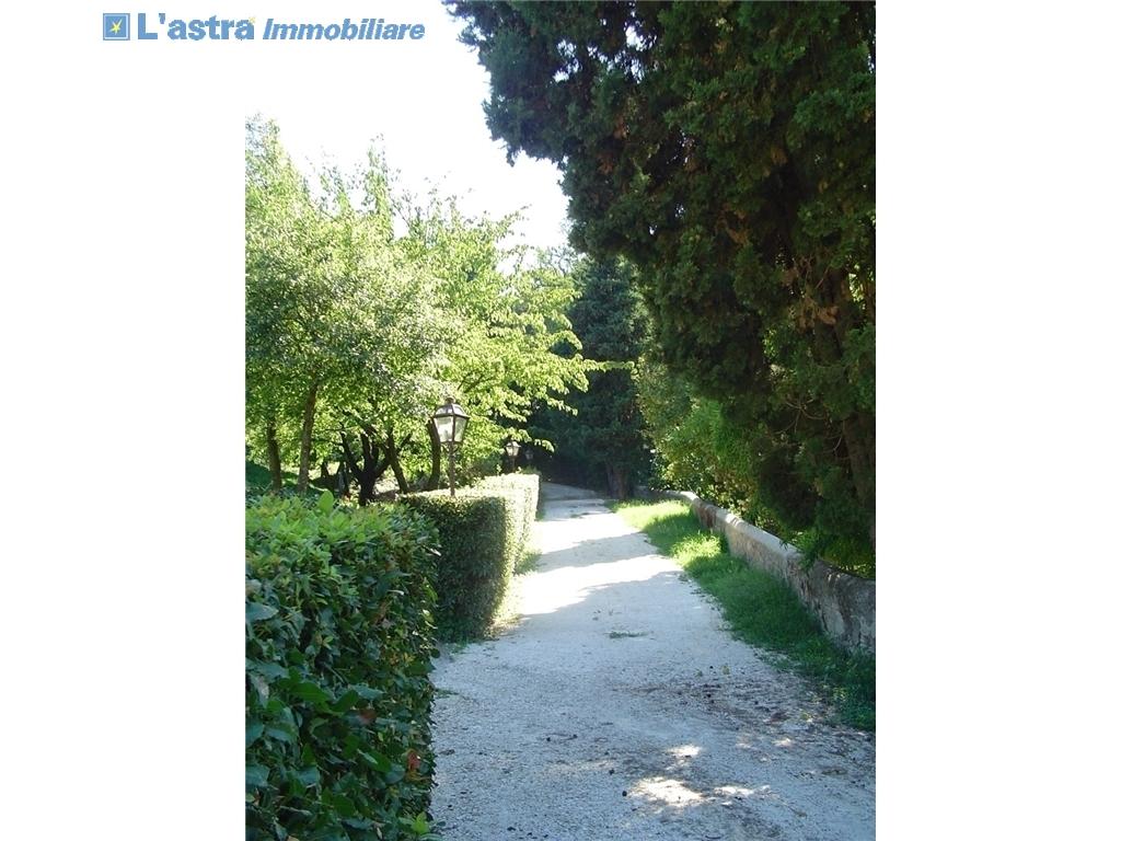 Appartamento in vendita a Lastra a signa zona San martino - immagine 61