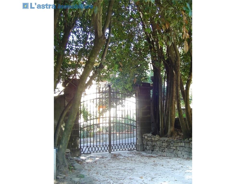 Appartamento in vendita a Lastra a signa zona San martino - immagine 62