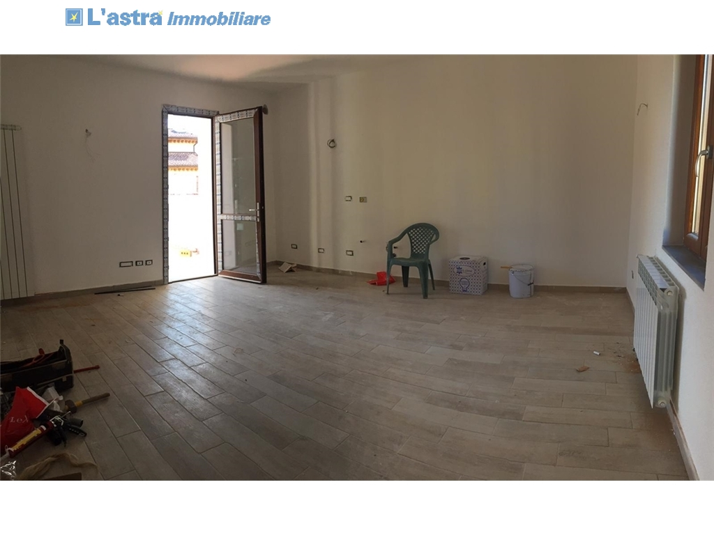 Appartamento in vendita a Scandicci zona San vincenzo a torri - immagine 1