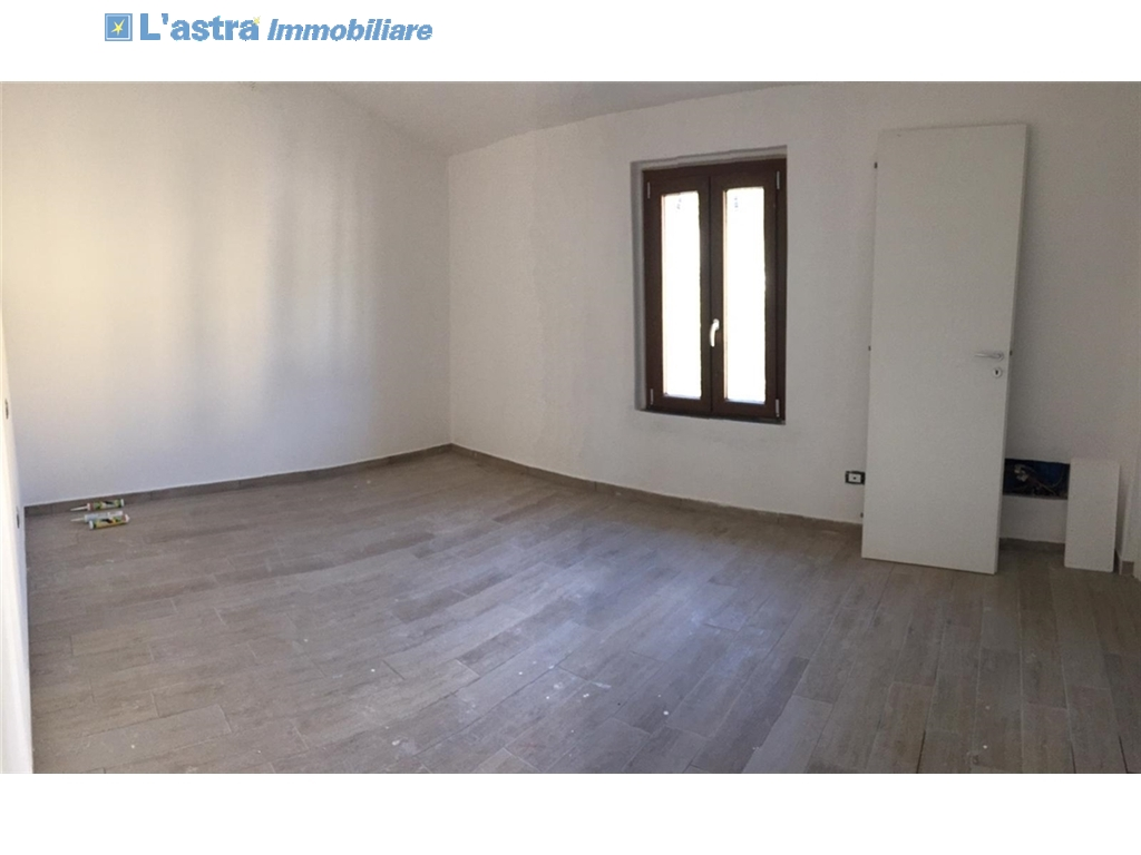 Appartamento in vendita a Scandicci zona San vincenzo a torri - immagine 2