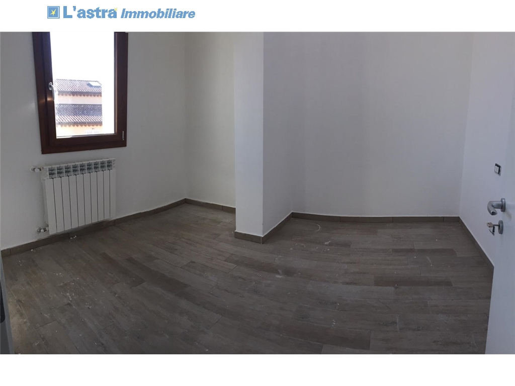 Appartamento in vendita a Scandicci zona San vincenzo a torri - immagine 3