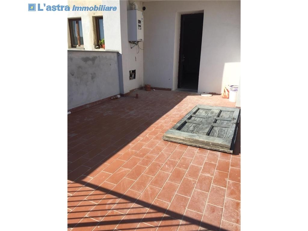 Appartamento in vendita a Scandicci zona San vincenzo a torri - immagine 4