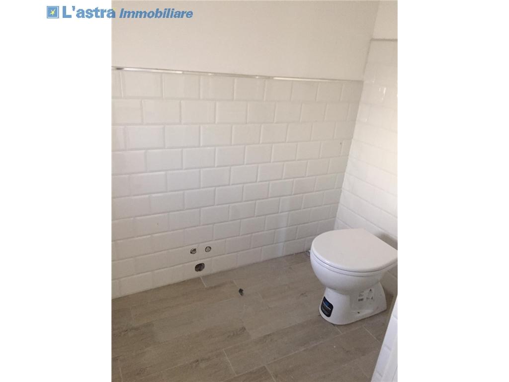 Appartamento in vendita a Scandicci zona San vincenzo a torri - immagine 6