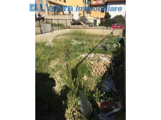 APPARTAMENTO-SCANDICCI-SAN VINCENZO A TORRI