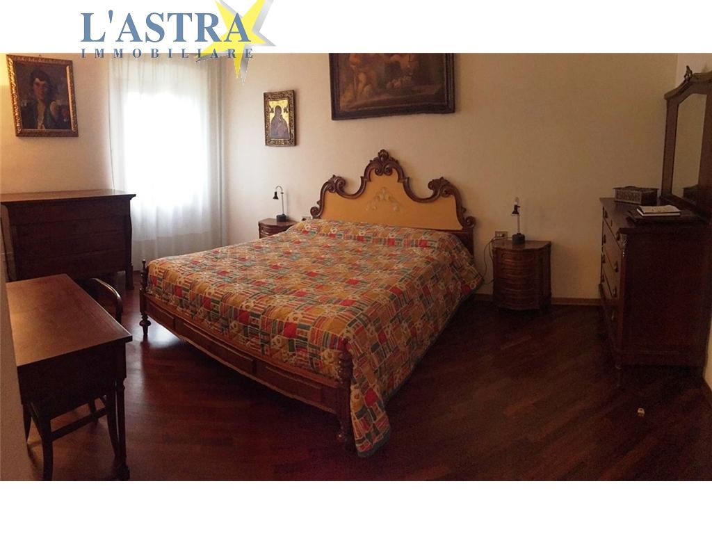 Appartamento in affitto a Carmignano zona Carmignano - immagine 7