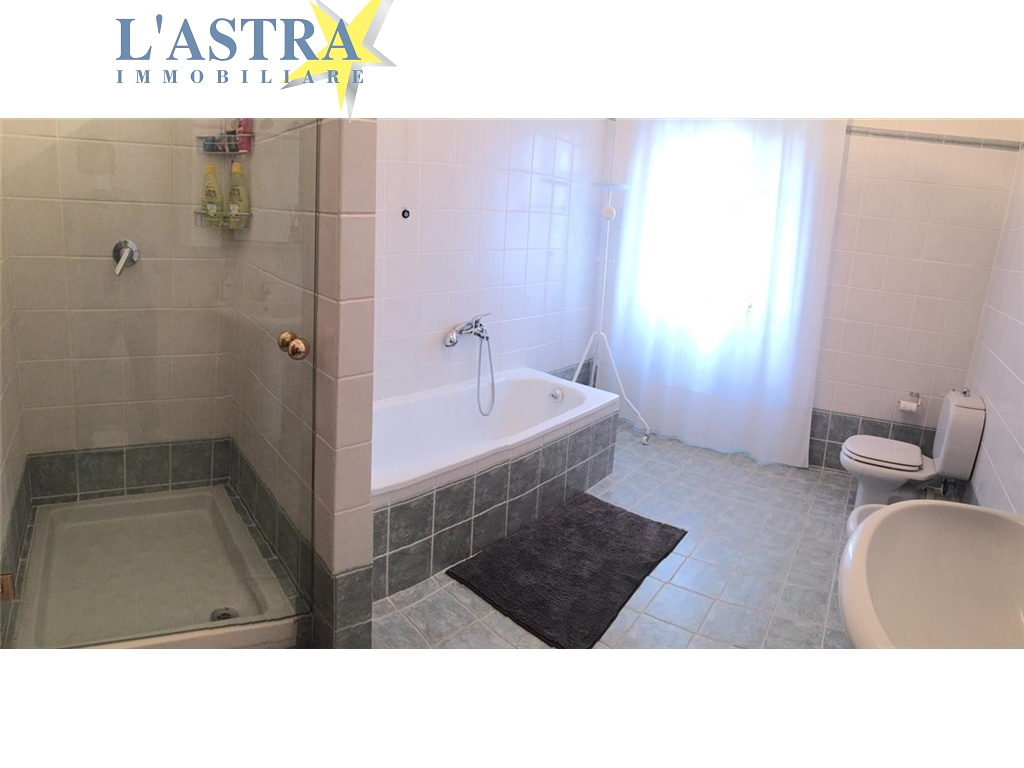 Appartamento in affitto a Carmignano zona Carmignano - immagine 9