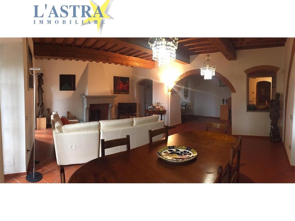 Appartamento in affitto a Carmignano zona Carmignano - immagine 14