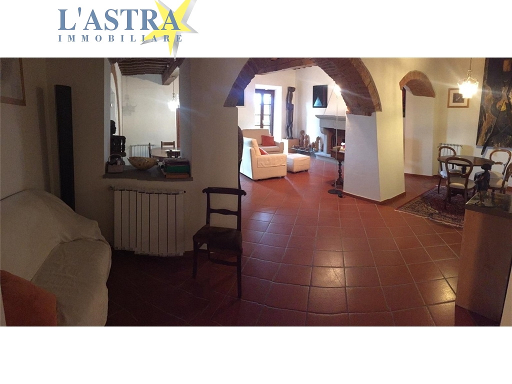 Appartamento in affitto a Carmignano zona Carmignano - immagine 15