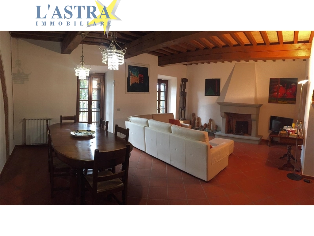 Appartamento in affitto a Carmignano zona Carmignano - immagine 16