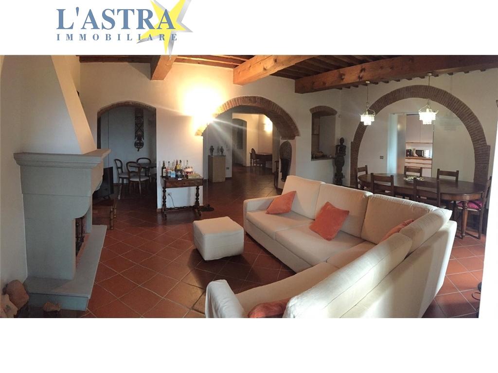 Appartamento in affitto a Carmignano zona Carmignano - immagine 18