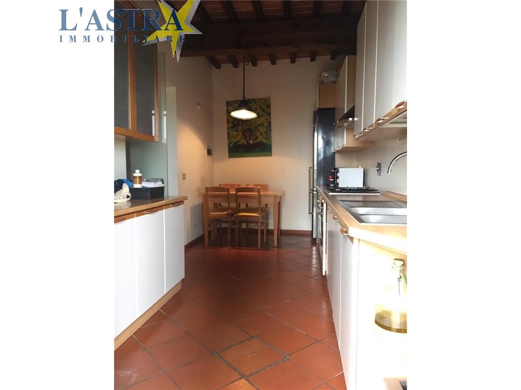 Appartamento in affitto a Carmignano zona Carmignano - immagine 19