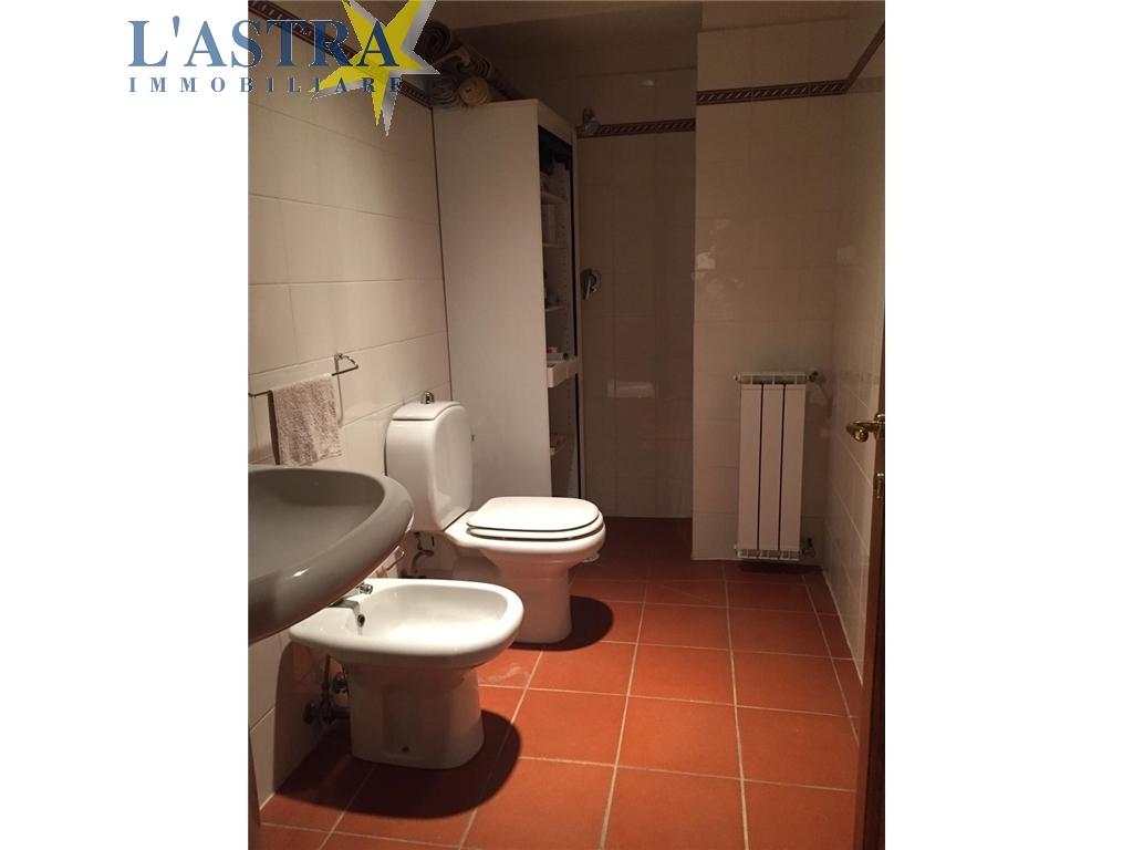 Appartamento in affitto a Carmignano zona Carmignano - immagine 20