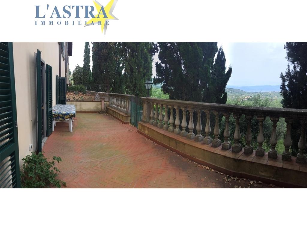 Appartamento in affitto a Carmignano zona Carmignano - immagine 21