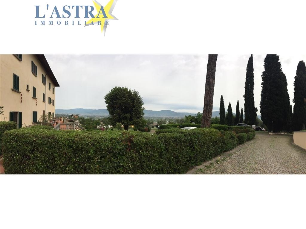 Appartamento in affitto a Carmignano zona Carmignano - immagine 24