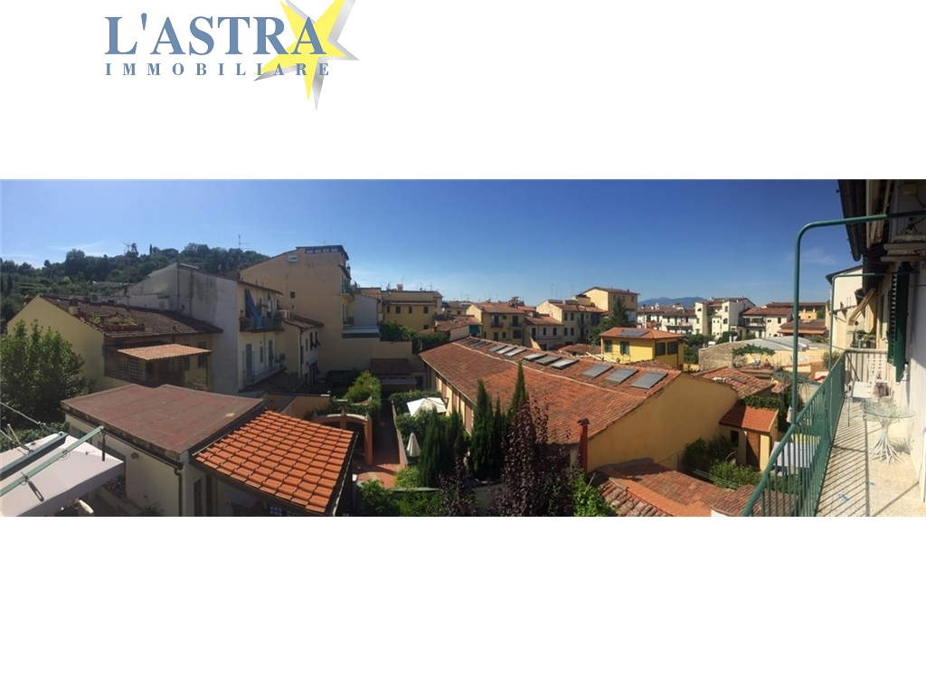 Appartamento in affitto a Firenze zona Firenze - immagine 1