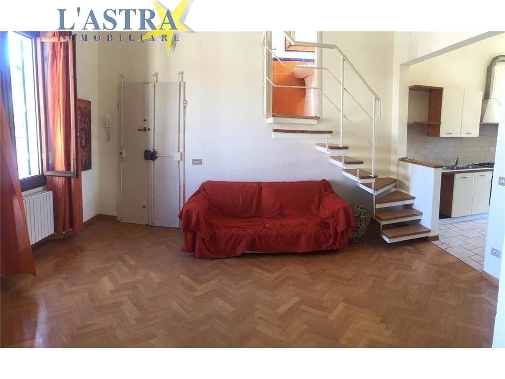 Appartamento in affitto a Firenze zona Firenze - immagine 2