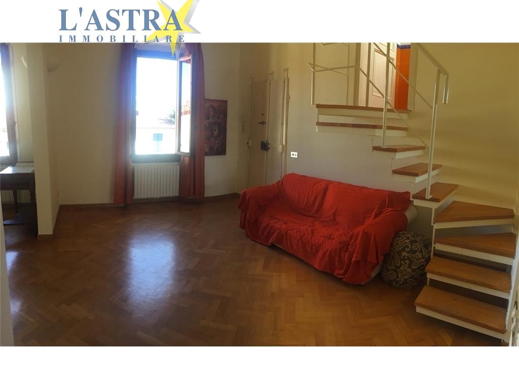 Appartamento in affitto a Firenze zona Firenze - immagine 3