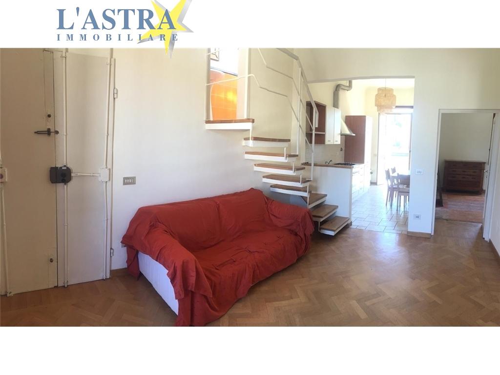 Appartamento in affitto a Firenze zona Firenze - immagine 4