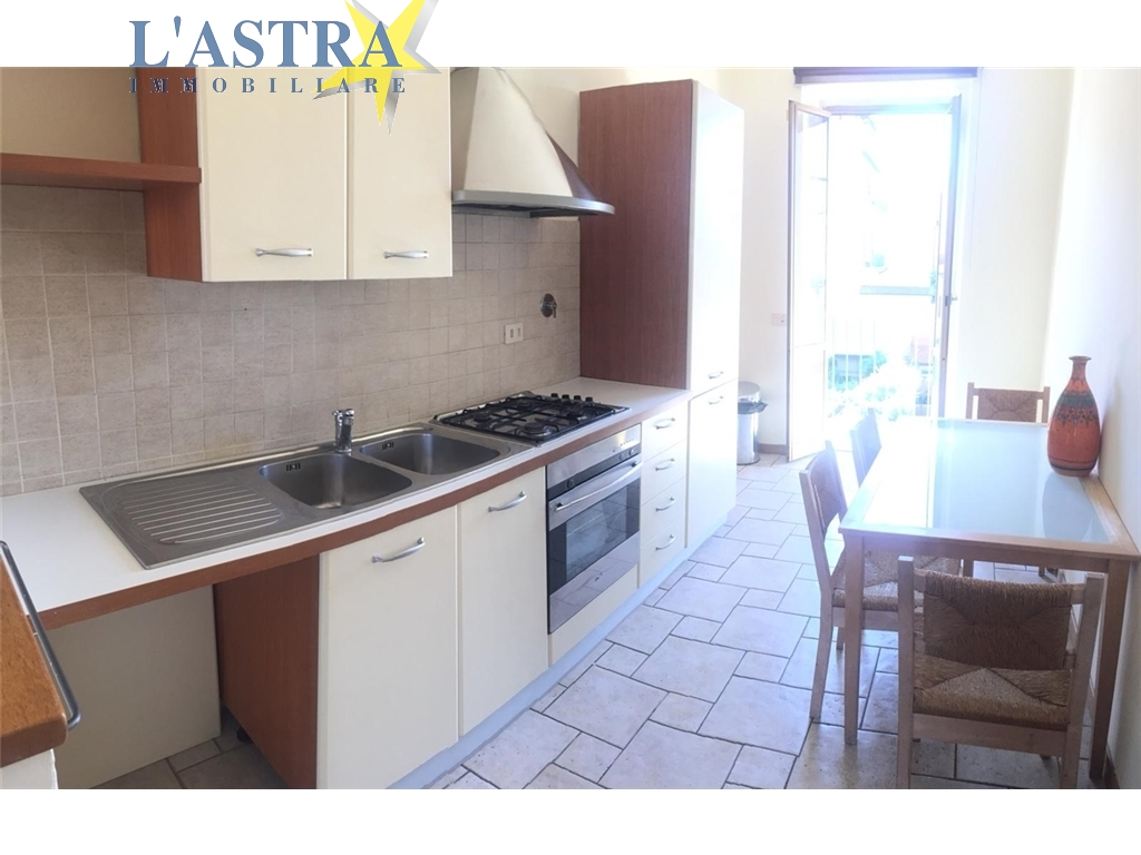 Appartamento in affitto a Firenze zona Firenze - immagine 7