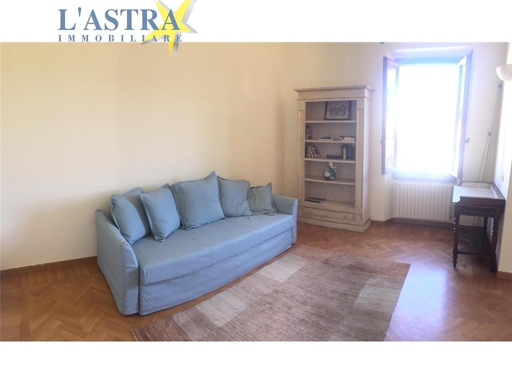 Appartamento in affitto a Firenze zona Firenze - immagine 8