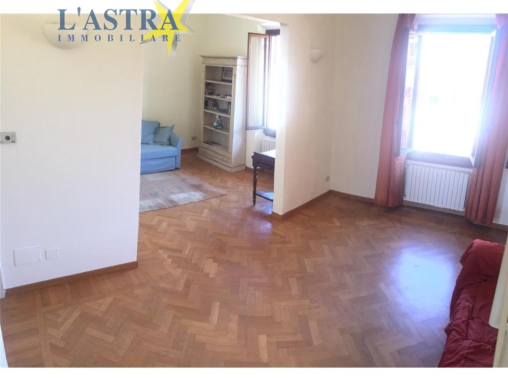 Appartamento in affitto a Firenze zona Firenze - immagine 9