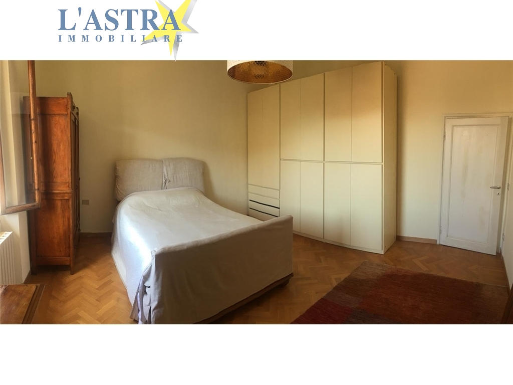 Appartamento in affitto a Firenze zona Firenze - immagine 10