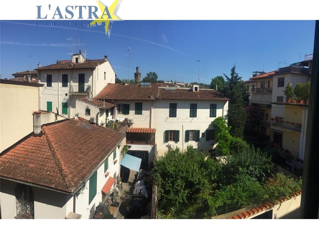 Appartamento in affitto a Firenze zona Firenze - immagine 14