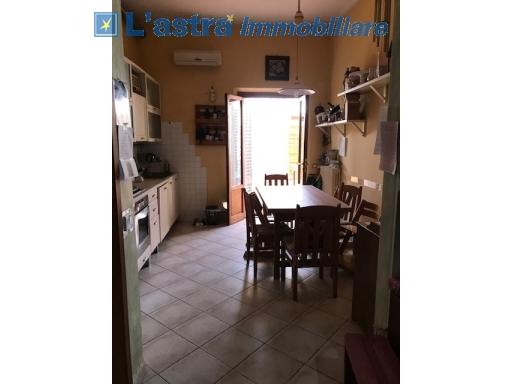 Appartamento in vendita a Signa zona Stazione - immagine 2