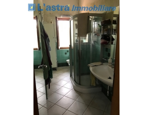 Appartamento in vendita a Signa zona Stazione - immagine 15