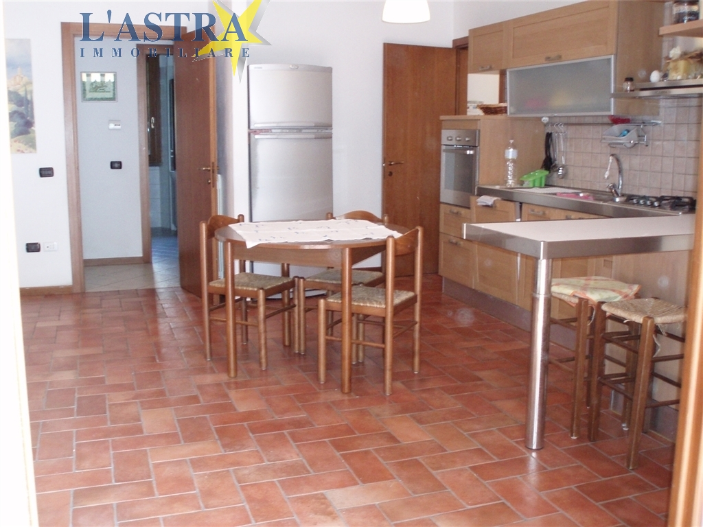 Appartamento in affitto a Lastra a signa zona Malmantile - immagine 1