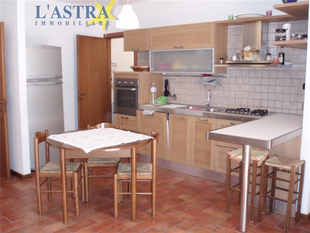 Appartamento in affitto a Lastra a signa zona Malmantile - immagine 2