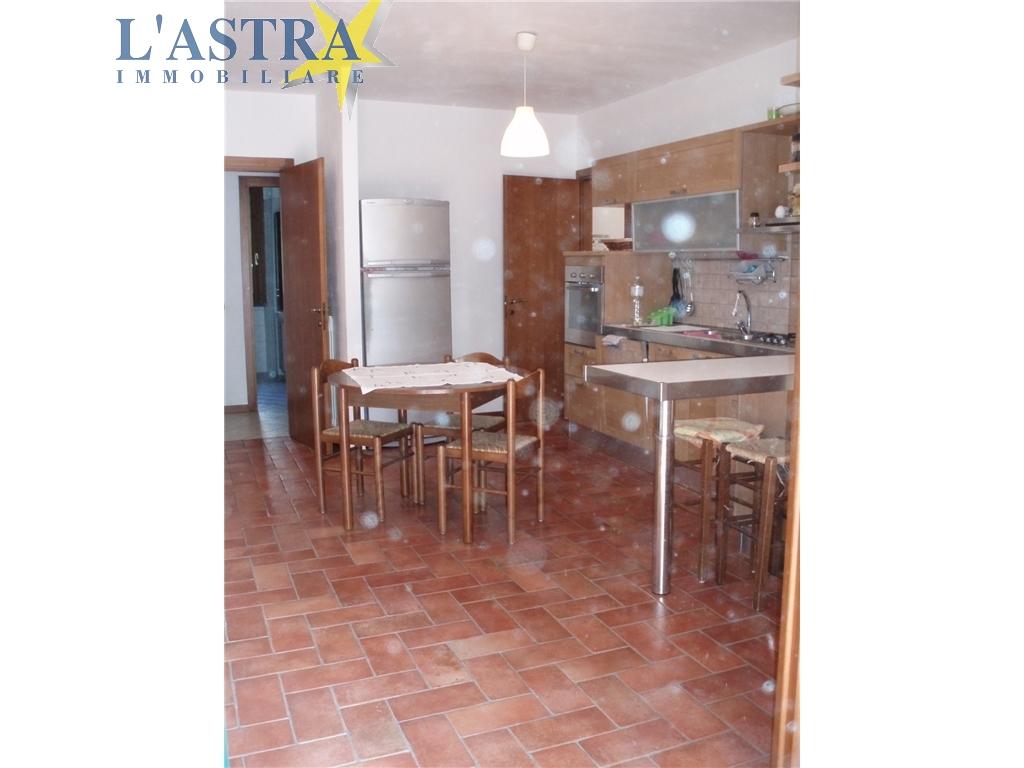 Appartamento in affitto a Lastra a signa zona Malmantile - immagine 3