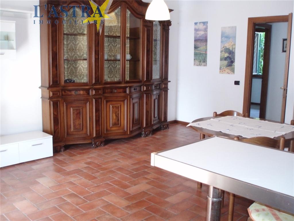 Appartamento in affitto a Lastra a signa zona Malmantile - immagine 4