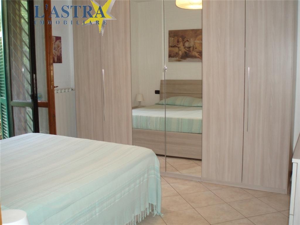 Appartamento in affitto a Lastra a signa zona Malmantile - immagine 6