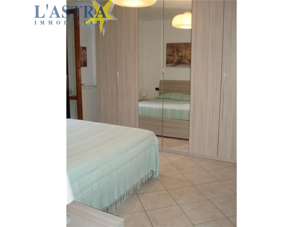 Appartamento in affitto a Lastra a signa zona Malmantile - immagine 7