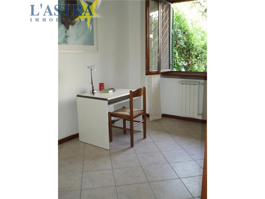 Appartamento in affitto a Lastra a signa zona Malmantile - immagine 8