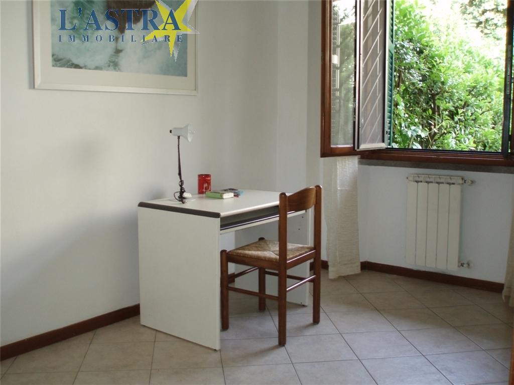 Appartamento in affitto a Lastra a signa zona Malmantile - immagine 9